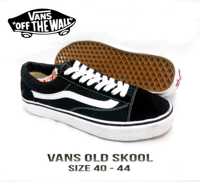dd14163ef6f4e0 price of vans old skool in the philippines - www.cytal.it